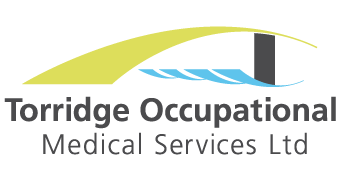 Torridge Occupational Medical Services