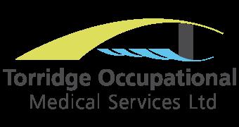 Torridge Occupational Medical Services
